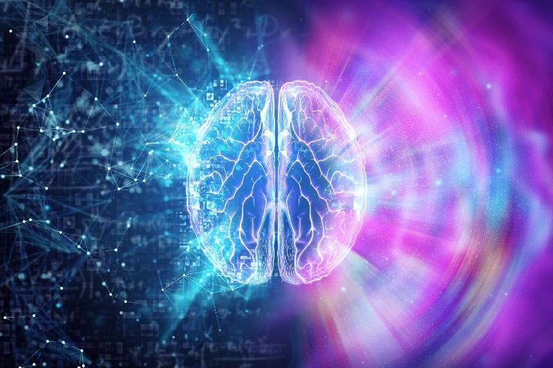 A Terapia Multidimensional acessa outros níveis de consciência.