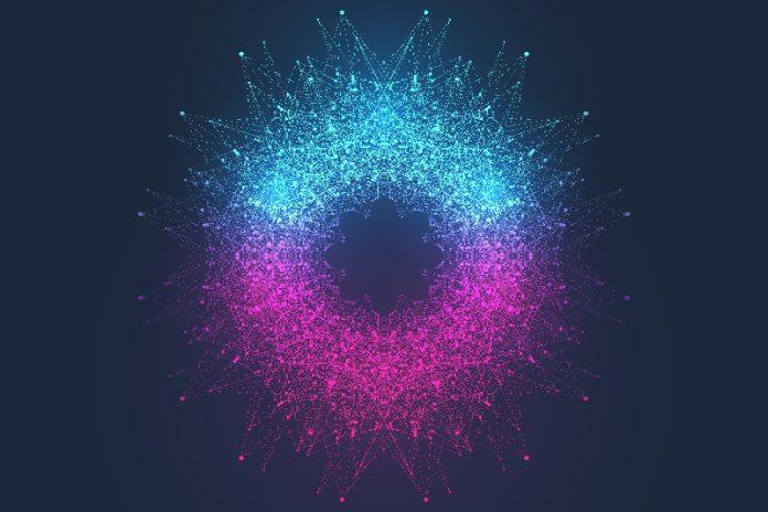 Campo magnético existe em todos os seres vivos.