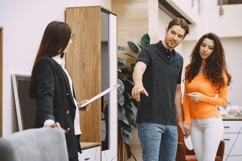 o beOne também abre possibilidades se o cliente fazer compras com pagamento no débito