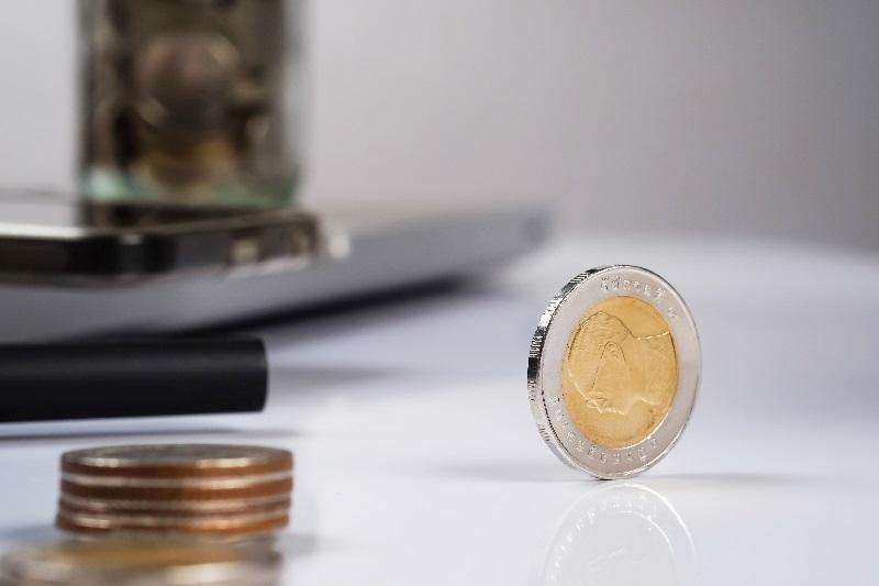 A conta revolucione, do beone, traz vantagens como o parcelamento no débito.
