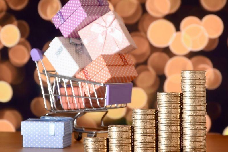 Valor recebido como cashback, nos exames feitos no Cedlab, pode ser usado para as compras