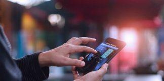 internet 5G vai mudar a forma de os bancos atuarem no mercado.