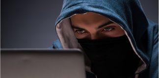 Segurança digital dificulta o trabalho dos Hackers.