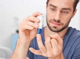 Hipoglicemia é um distúrbio muito comum entre portadores de diabetes.