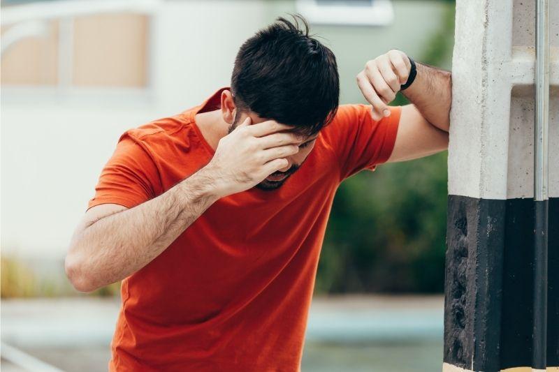 A hipoglicemia tem várias causas e é preciso descobrir porque ela é frequente.